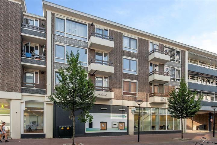 Korte Hoogstraat 45 c