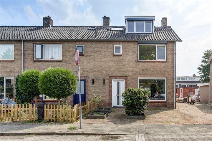 Boomgaardweg 52