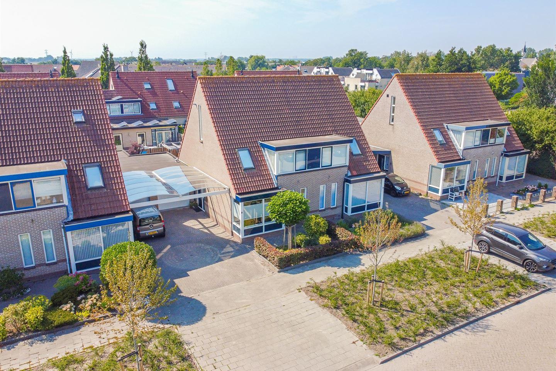 Bekijk foto 1 van Berkhout 8
