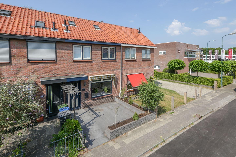 Bekijk foto 1 van Leidsestraatweg 88 2