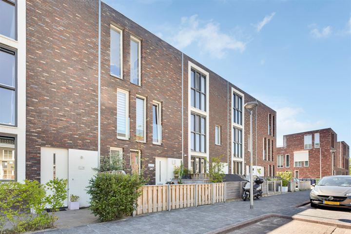 Hebatstraat 14