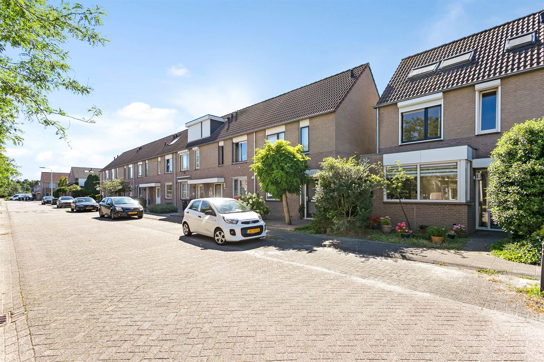 Bekijk foto 5 van Hoogkarspelstraat 55