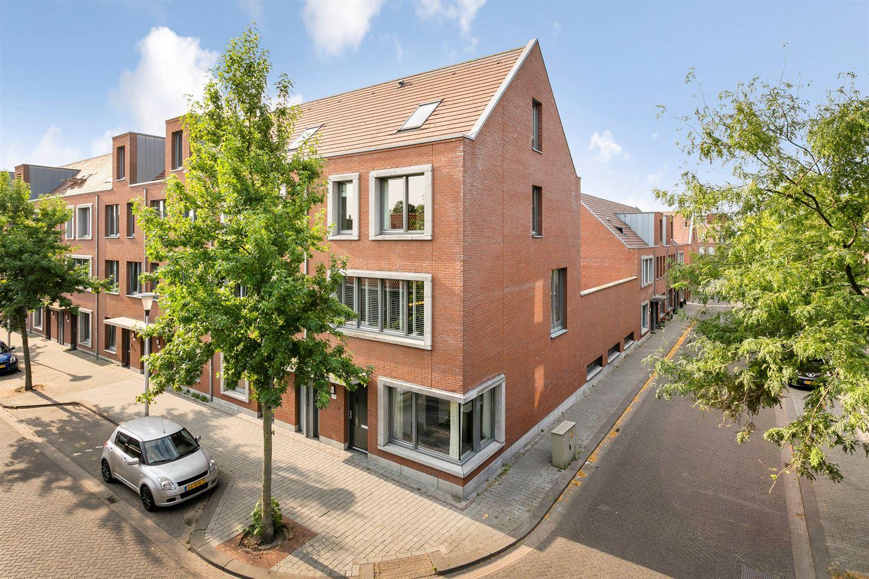 Bekijk foto 1 van Willem Prinzenstraat 139