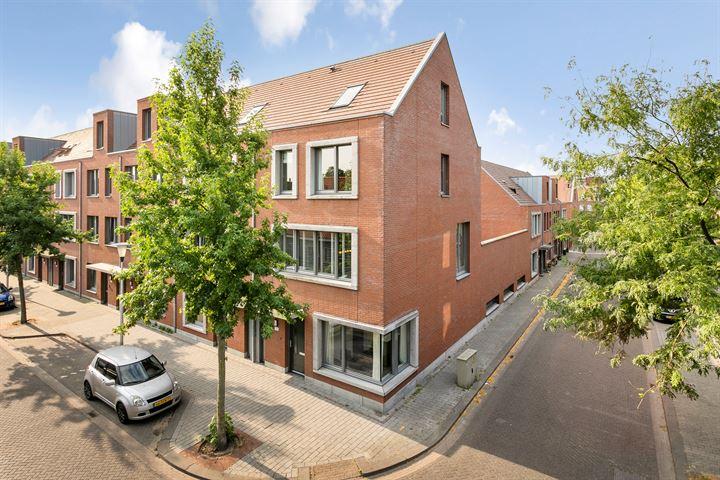 Willem Prinzenstraat 139