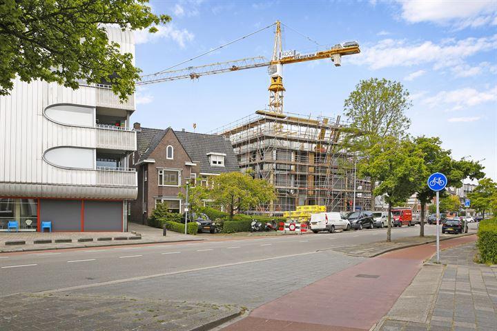 Friesestraatweg 22 -44