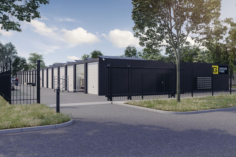 Bekijk foto 4 van Garagepark Middelburg XXL