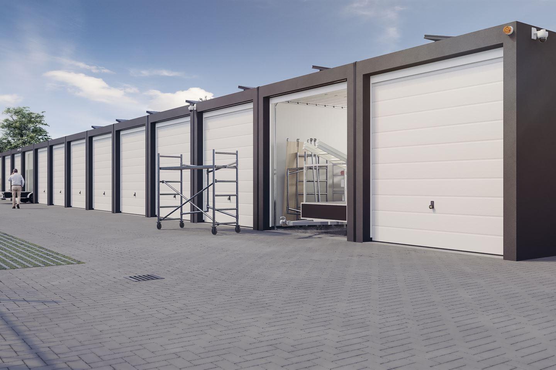 Bekijk foto 5 van Garagepark Middelburg XXL