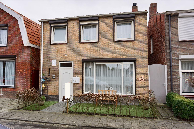 Bekijk foto 2 van Lange Heerenstraat 40