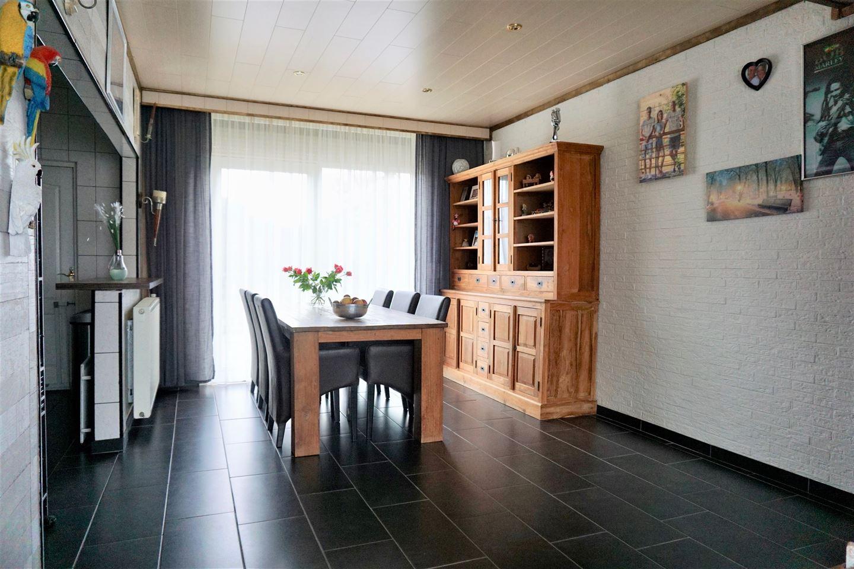 Bekijk foto 4 van Lange Heerenstraat 40