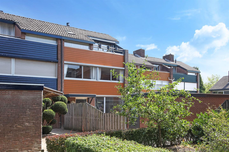 Bekijk foto 2 van Oldenhof 34