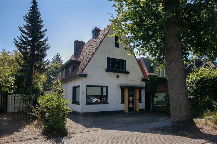 Oosterhoutseweg 72