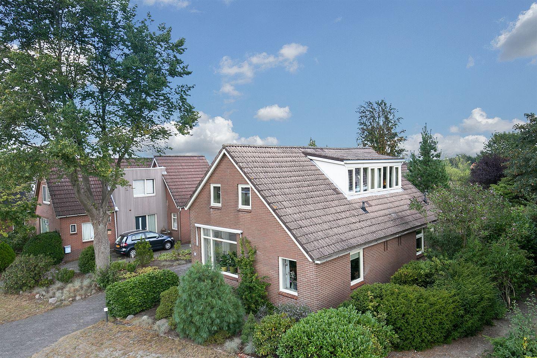 Bekijk foto 2 van Veenweg 28