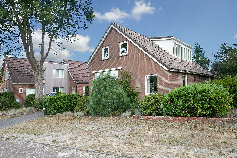 Bekijk foto 5 van Veenweg 28