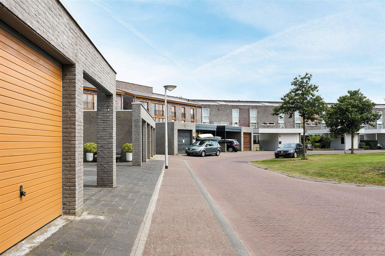 Bekijk foto 3 van Huygensstraat 79
