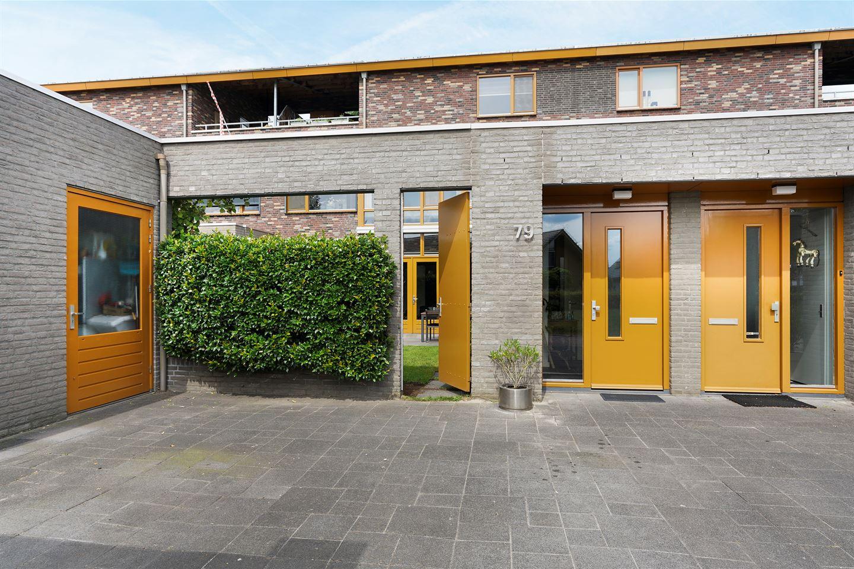 Bekijk foto 4 van Huygensstraat 79