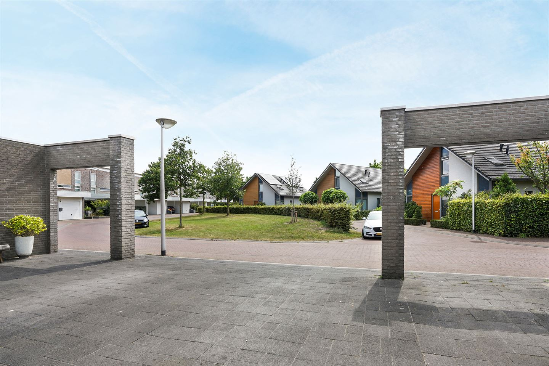 Bekijk foto 5 van Huygensstraat 79