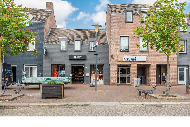 Bekijk foto 1 van Piet van Thielplein 44