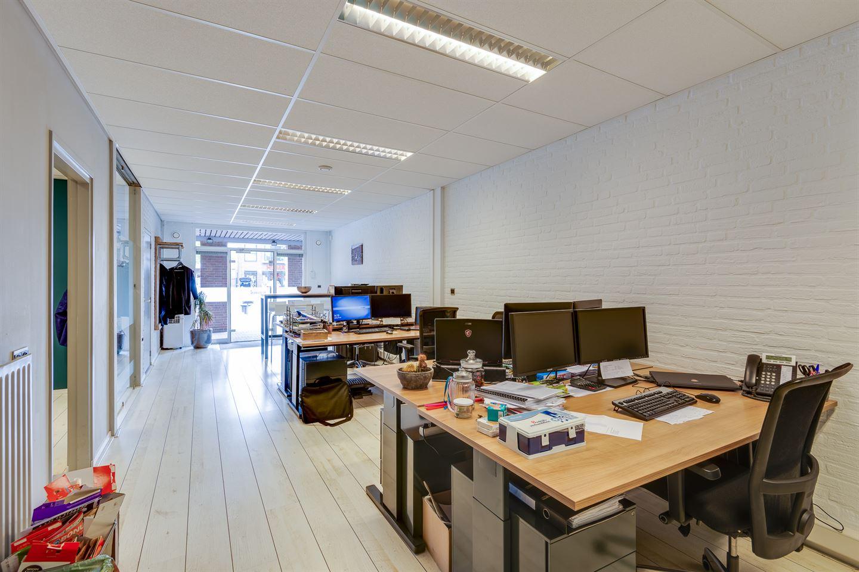Bekijk foto 3 van Piet van Thielplein 44