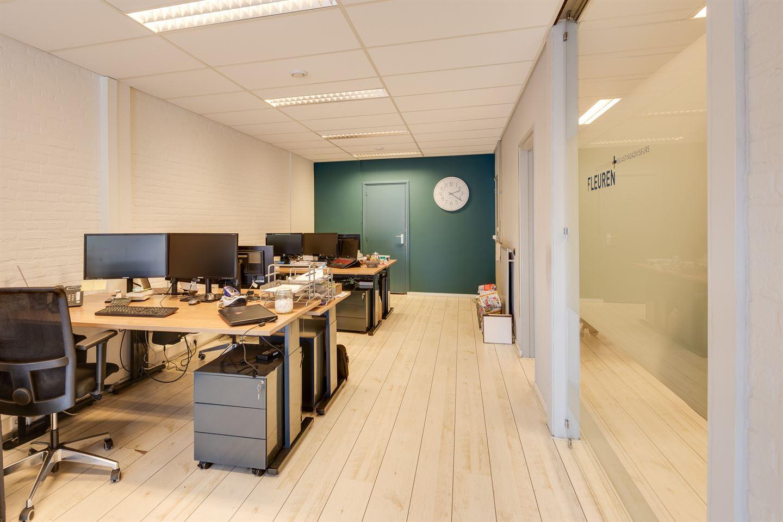 Bekijk foto 5 van Piet van Thielplein 44