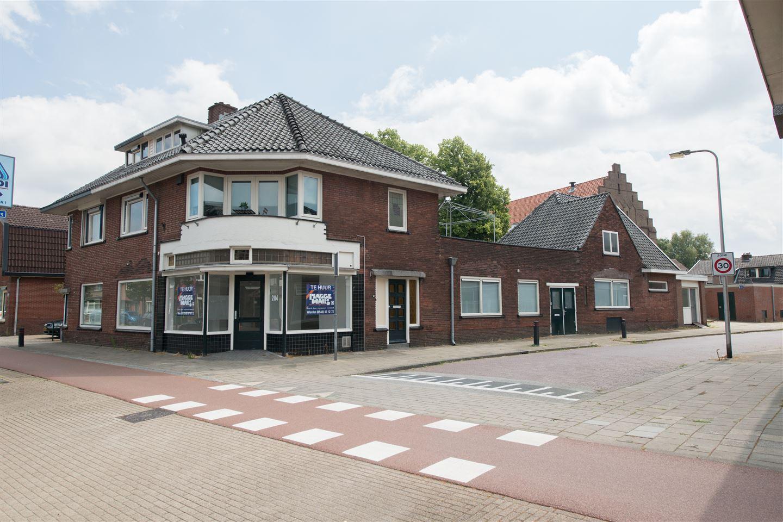 Bekijk foto 1 van Oldenzaalsestraat 204