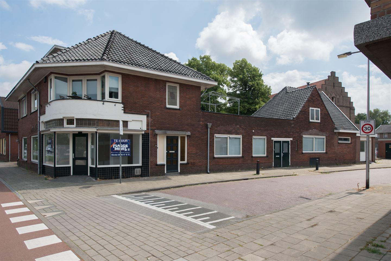 Bekijk foto 2 van Oldenzaalsestraat 204