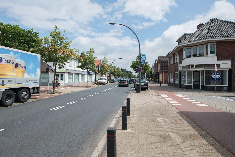 Bekijk foto 3 van Oldenzaalsestraat 204