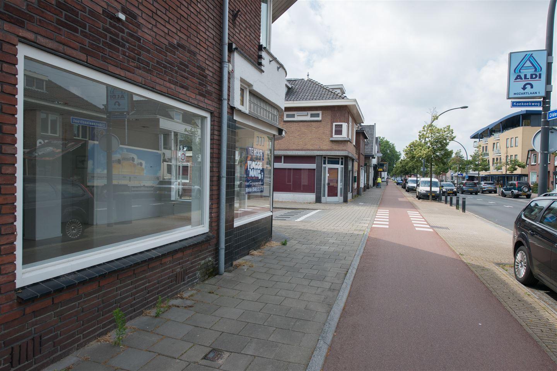 Bekijk foto 4 van Oldenzaalsestraat 204