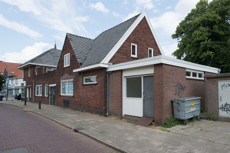 Bekijk foto 5 van Oldenzaalsestraat 204