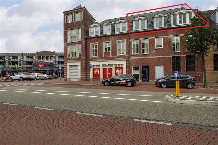 Laan van Broekpolder 340