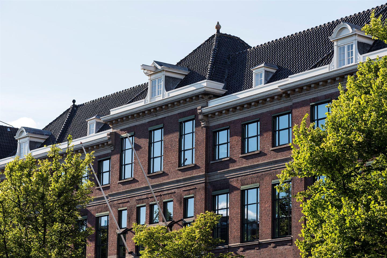 Bekijk foto 4 van Keizersgracht 617