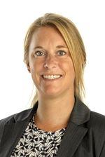 Gemma Stockmans (Sales employee)
