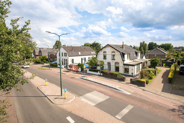Bekijk foto 3 van Rijksstraatweg 211