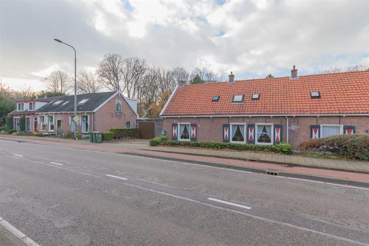 Rijksstraatweg 95