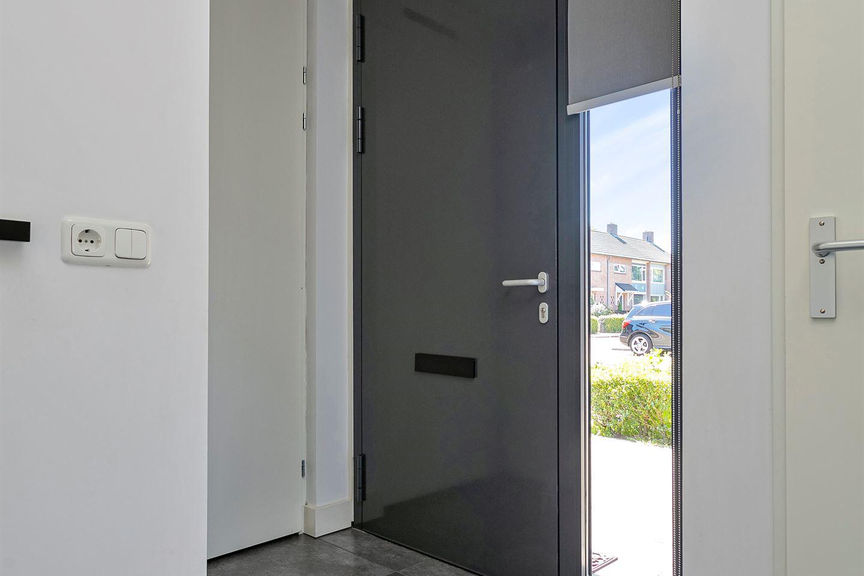 Bekijk foto 4 van van Marxhemstraat 4