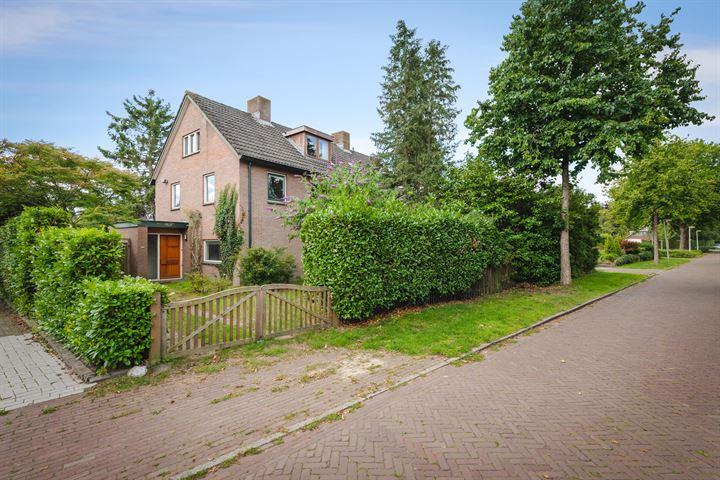 Prins Willem-Alexanderweg 10