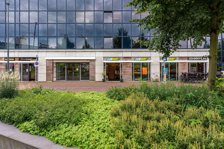 Bekijk foto 2 van Stationsweg 41 H
