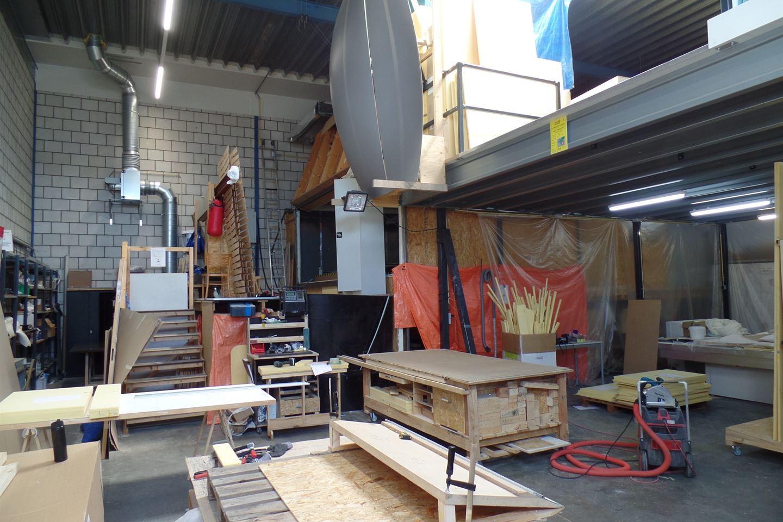 Bekijk foto 5 van Cobaltstraat 25