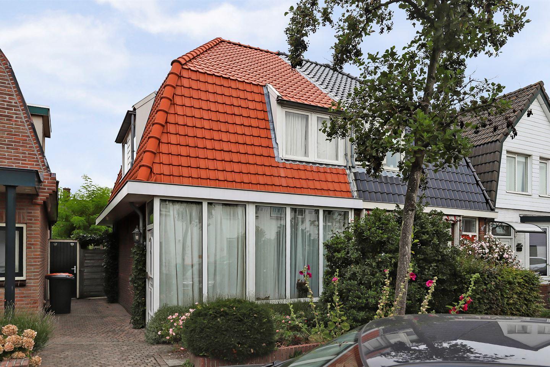 Bekijk foto 1 van Cornelis Matersweg 102