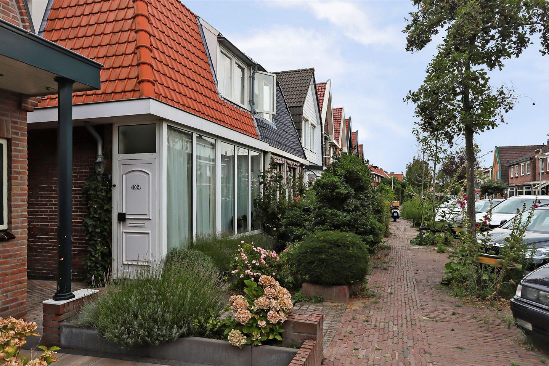Bekijk foto 2 van Cornelis Matersweg 102
