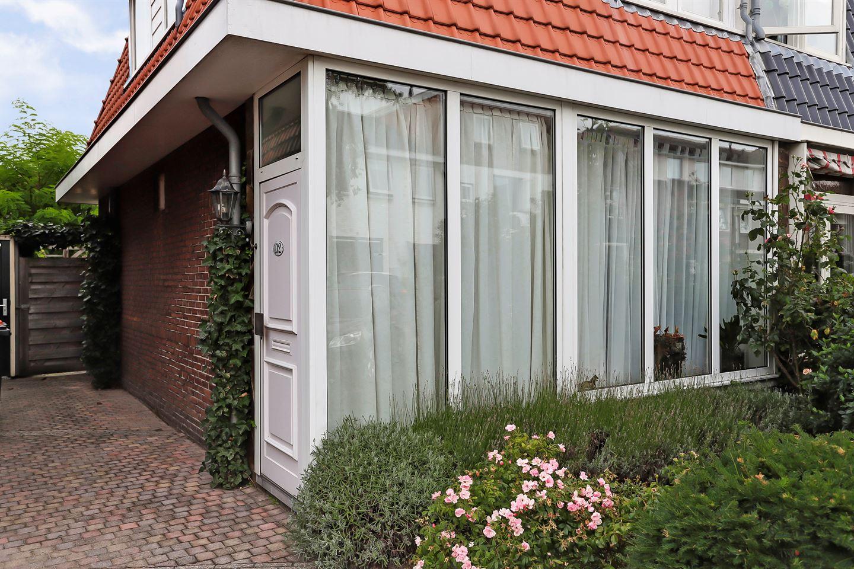 Bekijk foto 3 van Cornelis Matersweg 102