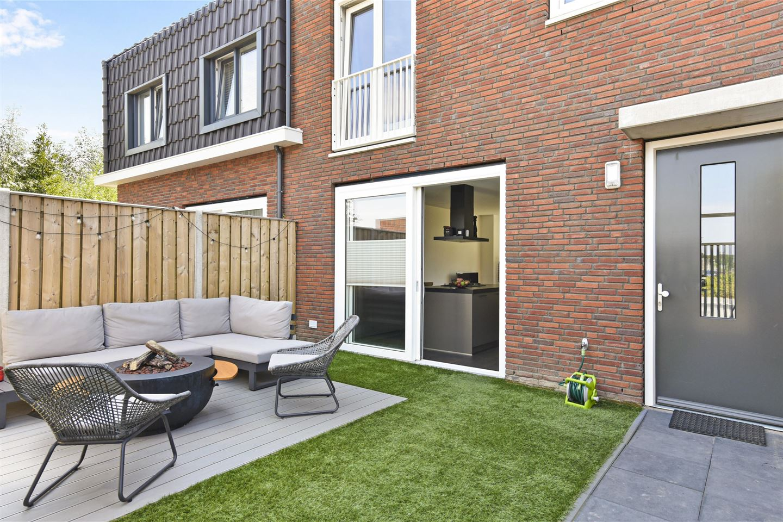 Bekijk foto 5 van Houtblazersstraat 40