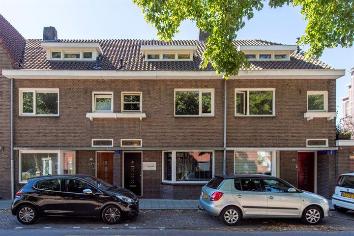 Elzenstraat 54