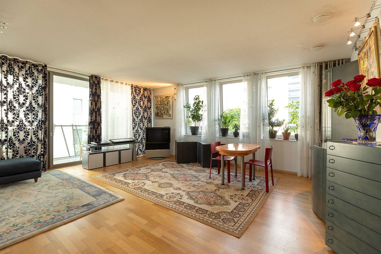 Bekijk foto 2 van Prins Bernhardstraat 53