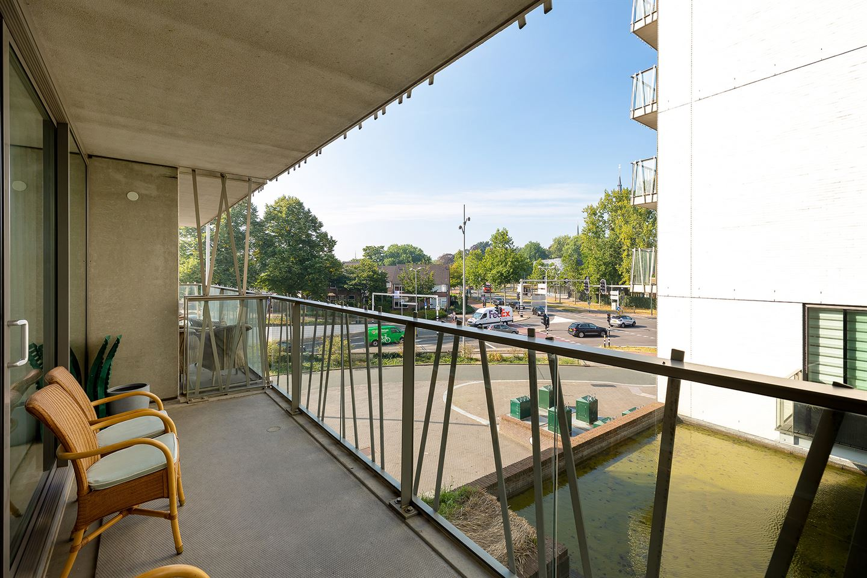 Bekijk foto 3 van Prins Bernhardstraat 53