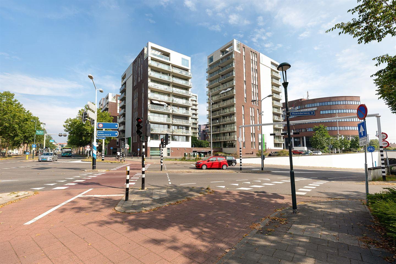 Bekijk foto 4 van Prins Bernhardstraat 53