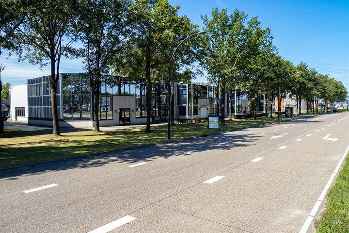 Amarilstraat 6 -14, Hengelo (OV)