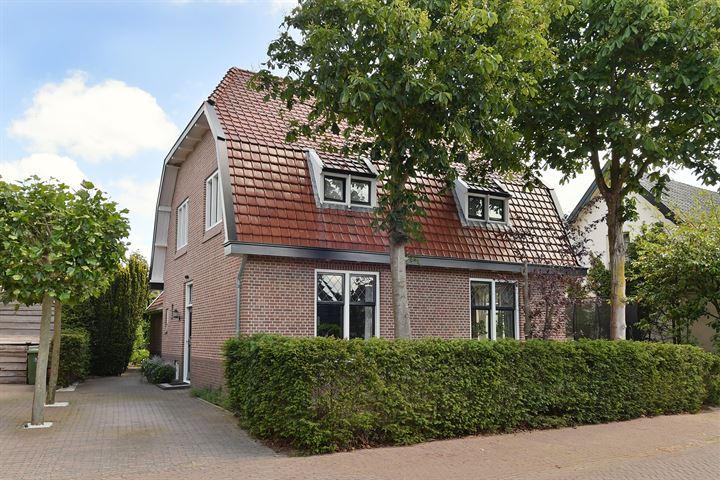 Langestraat 37