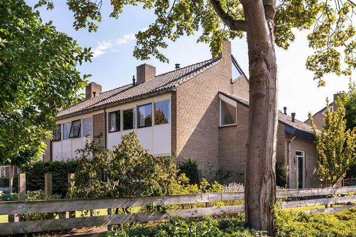 Dirk Papestraat 50