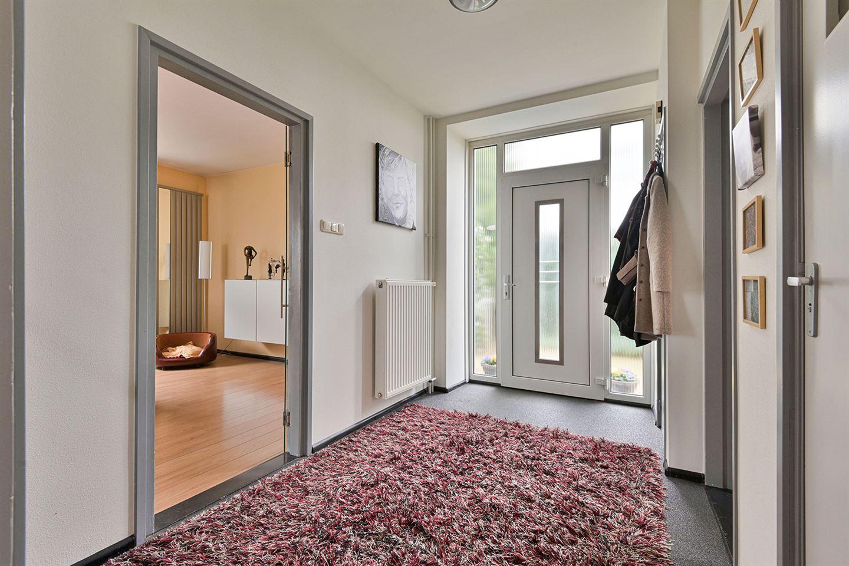 Bekijk foto 4 van Burgemeester Huybenstraat 11