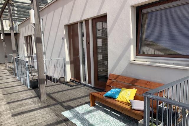 Bekijk foto 2 van Noordplein 93